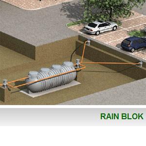 Recogida aguas pluviales depuradoras prefabricadas - Recogida aguas pluviales ...